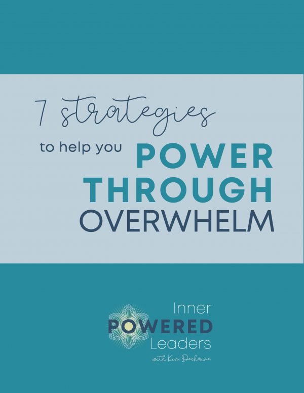 7 Ways to Power Through Overwhelm_Page_01